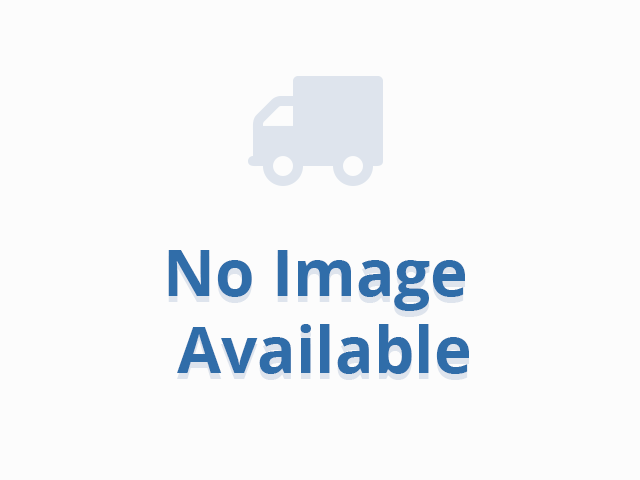 2017 Ram 5500 4x4,  Cab Chassis #FB1233 - photo 1